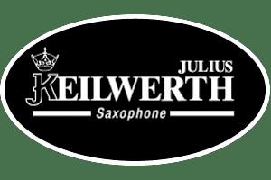 Logo julius keilwerth