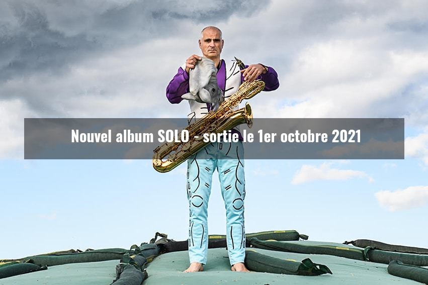 Lionel Martin on tour 2021